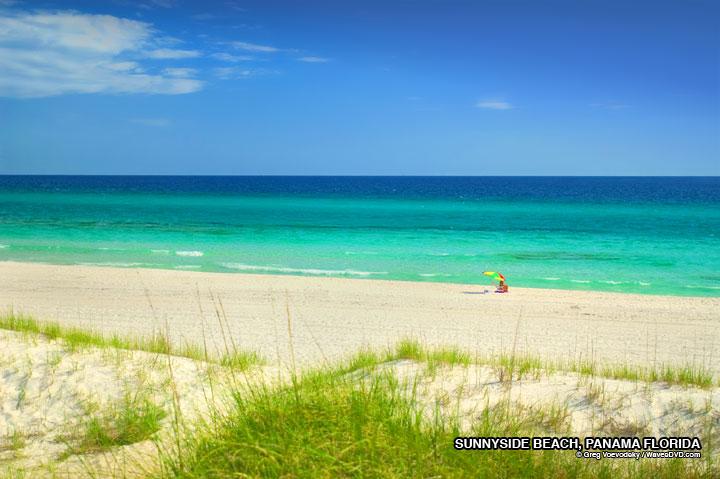 Пляж Суны)) Florida-Beaches-198-SUNY-WB