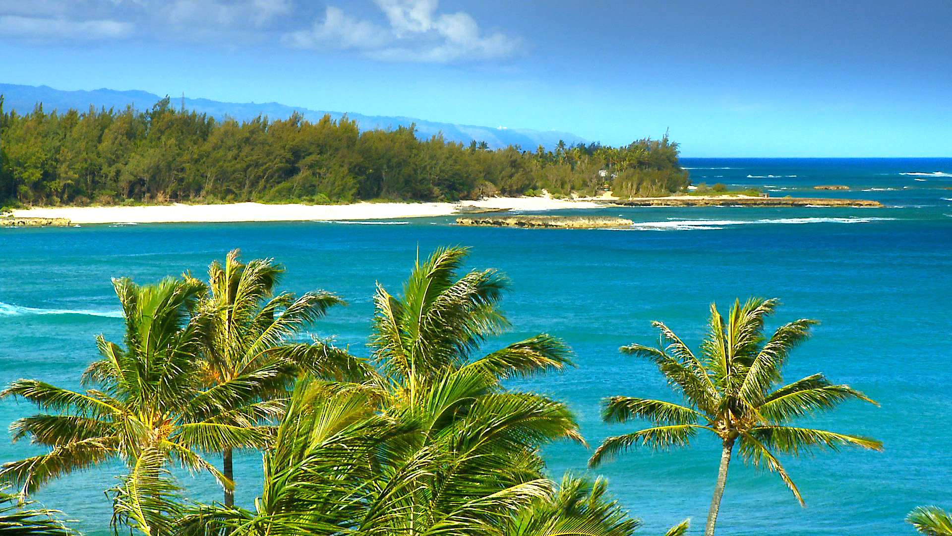 Havaji Hawaii%20Beaches-10