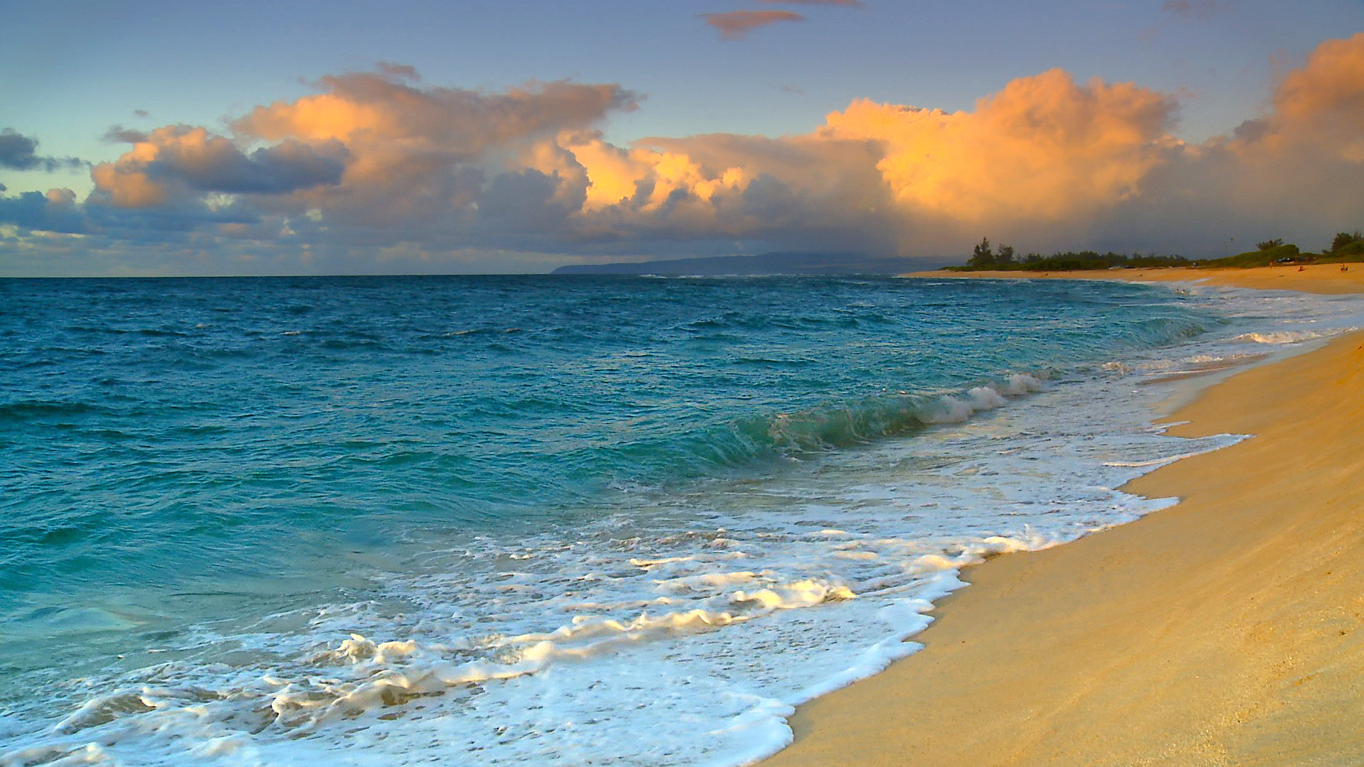 Hawaii%20Beaches-18.jpg