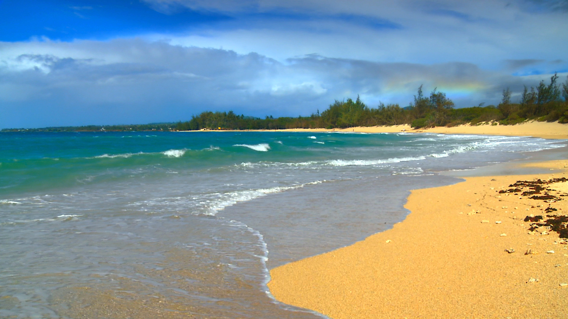 hawaii  photos  backgr...