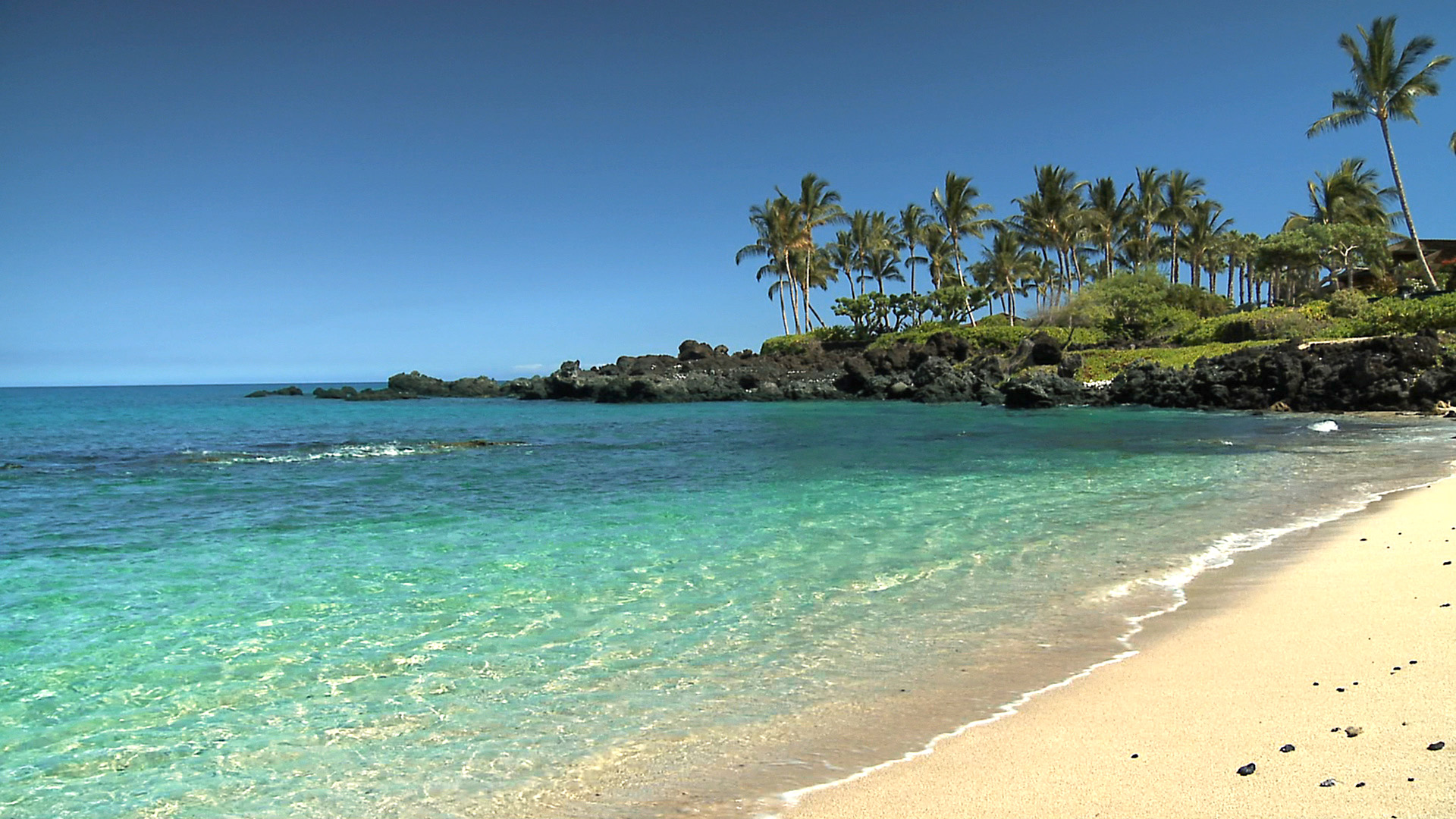 hawaii - photo #17